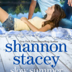 Review: Slow Summer Kisses by Shannon Stacey