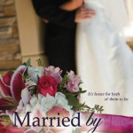 Spotlight & Giveaway: Married by Monday by Catherine Bybee
