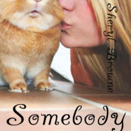 Somebody to Love by Sheryl Browne