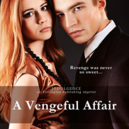 A Vengeful Affair by Carmen Falcone