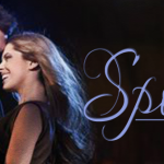 Spotlight & Giveaway: His Larkville Cinderella by Melissa McClone