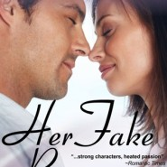 Review: Her Fake Romance by Donna Fasano