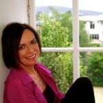 Spotlight & Giveaway: Melanie Milburne