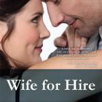 Wife for Hire by Christine Bell