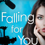 Falling for You by Heather Thurmeier