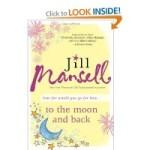 Steal Deal: Jill Mansell