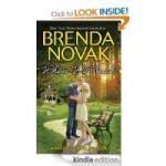 Steal Deals: Brenda Novak – New York Times, USA Today Bestselling Author