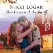 Review: Slow Dance with the Sheriff by Nikki Logan