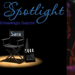 Spotlight & Giveaway: What a Texas Girl Needs by Kristina Knight