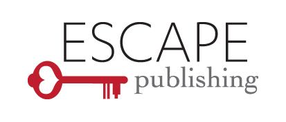 Interview: Kate Cuthbert, Managing Editor of Escape Publishing