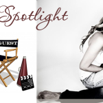 Spotlight & Giveaway: Secret Santa Baby by Robin Covington