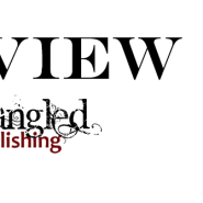 Review: A Little Bit Wicked by Robyn DeHart