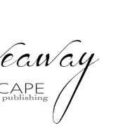 Excerpt + Giveaway: Escape Publishing