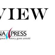 Review: Jar Of Dreams by Liz Flaherty