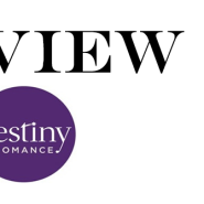 Review: Uncovered By Love by Madeline Ash
