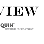 Review: The Truth about Comfort Cove by Tara Taylor Quinn
