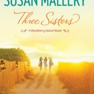 Review: Three Sisters by Susan Mallery
