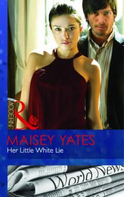 her-little-white-lie