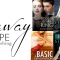 Spotlight & Giveaway: Contemporary Romances from Escape Publishing. (FEB RELEASES)