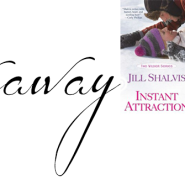 Spotlight & Giveaway: The Wilder Series by Jill Shalvis