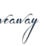 Giveaway: Starting Now by Debbie Macomber