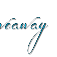 Giveaway: Smart & Sexy by Jill Shalvis