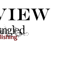 Review: Frosted by Wendy Sparrow