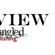Review: Keeping Secrets In Seattle by Brooke Moss
