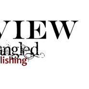 Review: Luck of the Draw by Kelley Vitollo