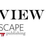 Review: Rescue Heat by Nina Hamilton