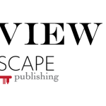 Review: Makeover Miracle by Charmaine Ross