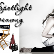 Spotlight & Giveaway: You're The One by Robin Kaye