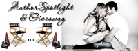 Spotlight & Giveaway: Not Quite Mine by Catherine Bybee
