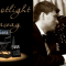 Spotlight & Giveaway: Living the Charade by Michelle Conder