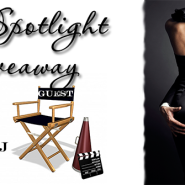 Spotlight & Giveaway: Evie's Bombshell by Amy Andrews