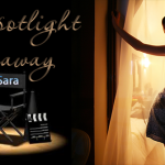 Spotlight & Giveaway: The Darkest Craving by Gena Showalter