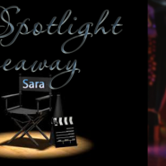 Spotlight & Giveaway: What a Texas Girl Dreams by Kristina Knight