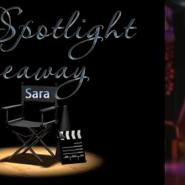 Spotlight & Giveaway: Tempting Nurse Scarlet by Wendy S Marcus
