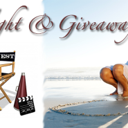 Spotlight & Giveaway: A Certain Summer by Patricia Beard