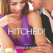 Review: Hitched! by Jessica Hart