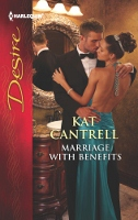 Marriage With Benefits Cover