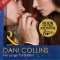 Review: No Longer Forbidden? by Dani Collins