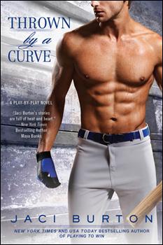 curve_350