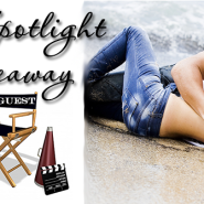 Spotlight & Giveaway: Breathe For Me by Natalie Anderson