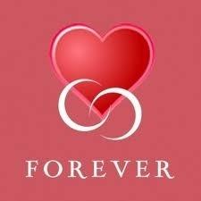 foreverromance-29_600