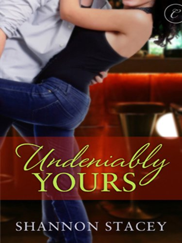 undeniably-yours