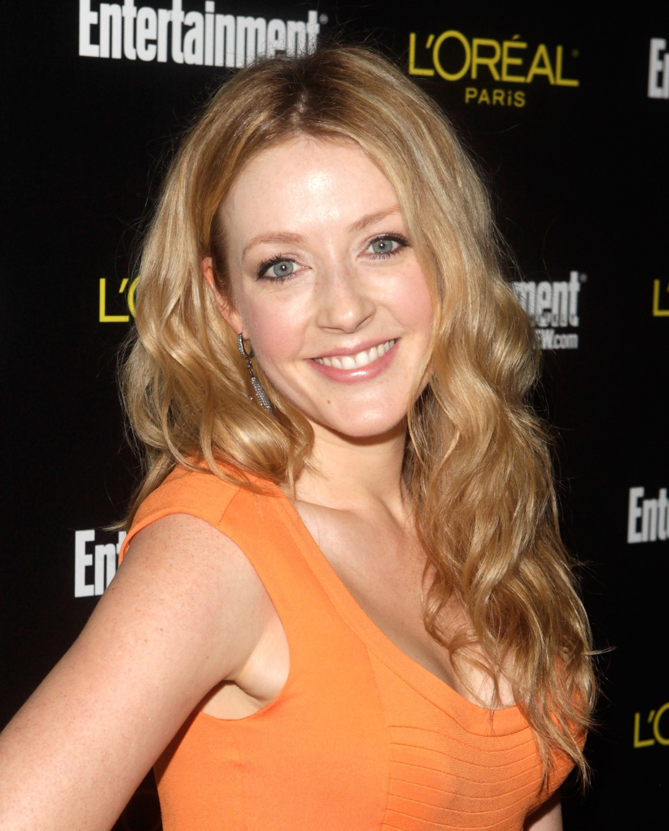 21432_Jennifer_Finnigan_EW_2011_Pre_SAG_Party_006_122_681lo