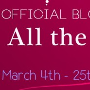 Spotlight & Giveaway: All the Way by Jennifer Probst