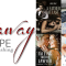 Spotlight & Giveaway: Contemporary Romances from Escape Publishing. (MAR RELEASES)
