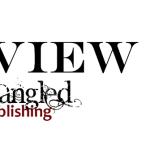 Review: Tempting Cameron by Karen Erickson